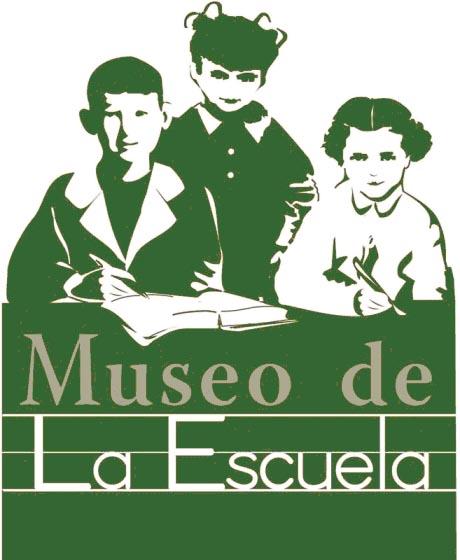 Cartel Museo Escuela Mogrovejo