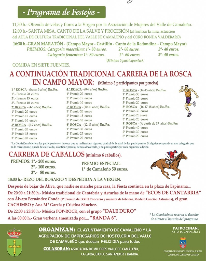 Programa-La-Salud-2015
