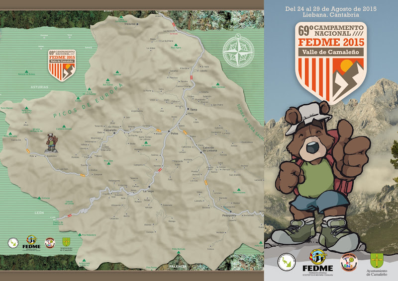 Triptico campamento FEDME 2015-1