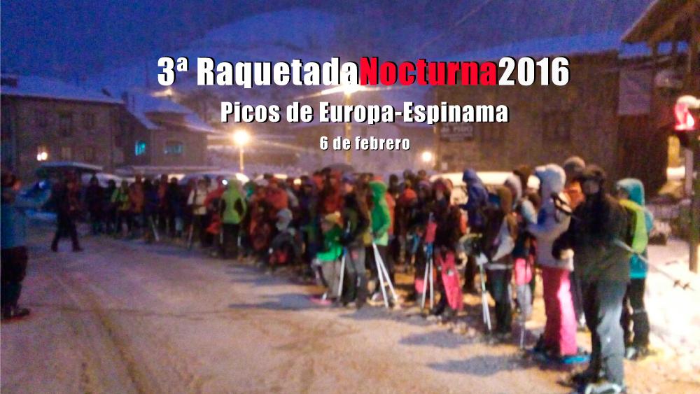 Raquetada-Nocturna-Espinama-2016
