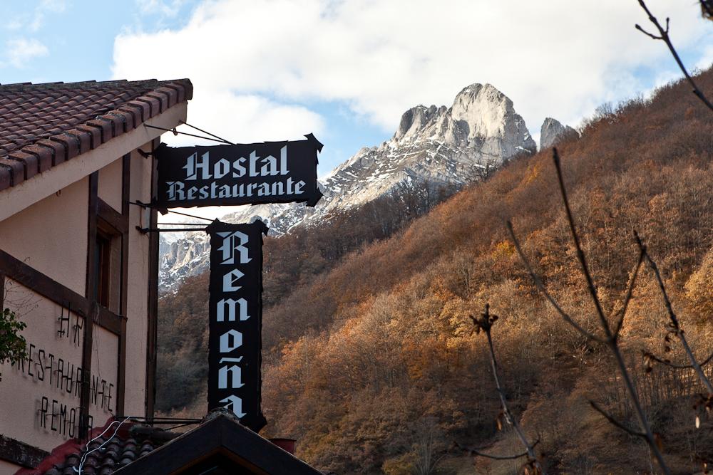 Hostal-Restaurante-Apartamentos-Remona